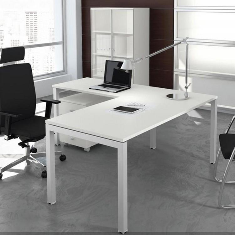 Las Arredo Ufficio Catalogo.Ufficio Operativo Funzionale Ed Economico Ideal Sedia