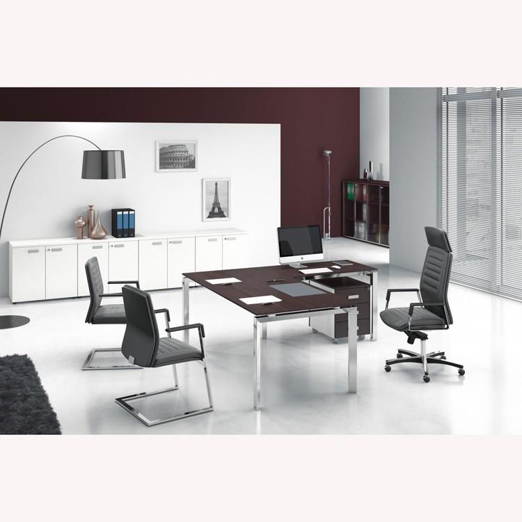 Ufficio operativo e direzionale | Ideal Sedia