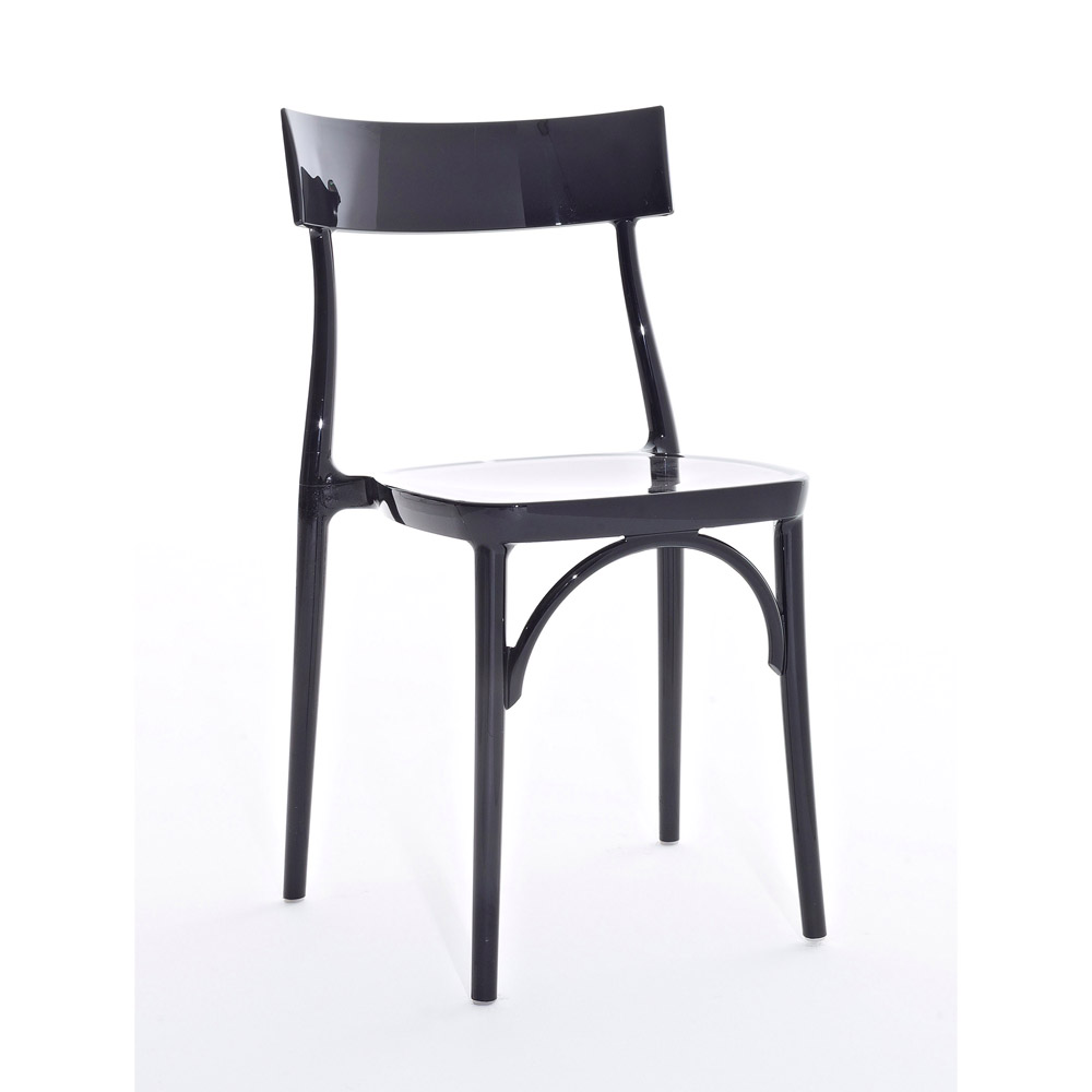 Sedia Milano 2015 Colico Design Made In Italy Ideal Sedia