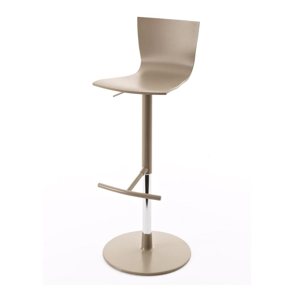 Colico Design Sgabelli.Hip Ss