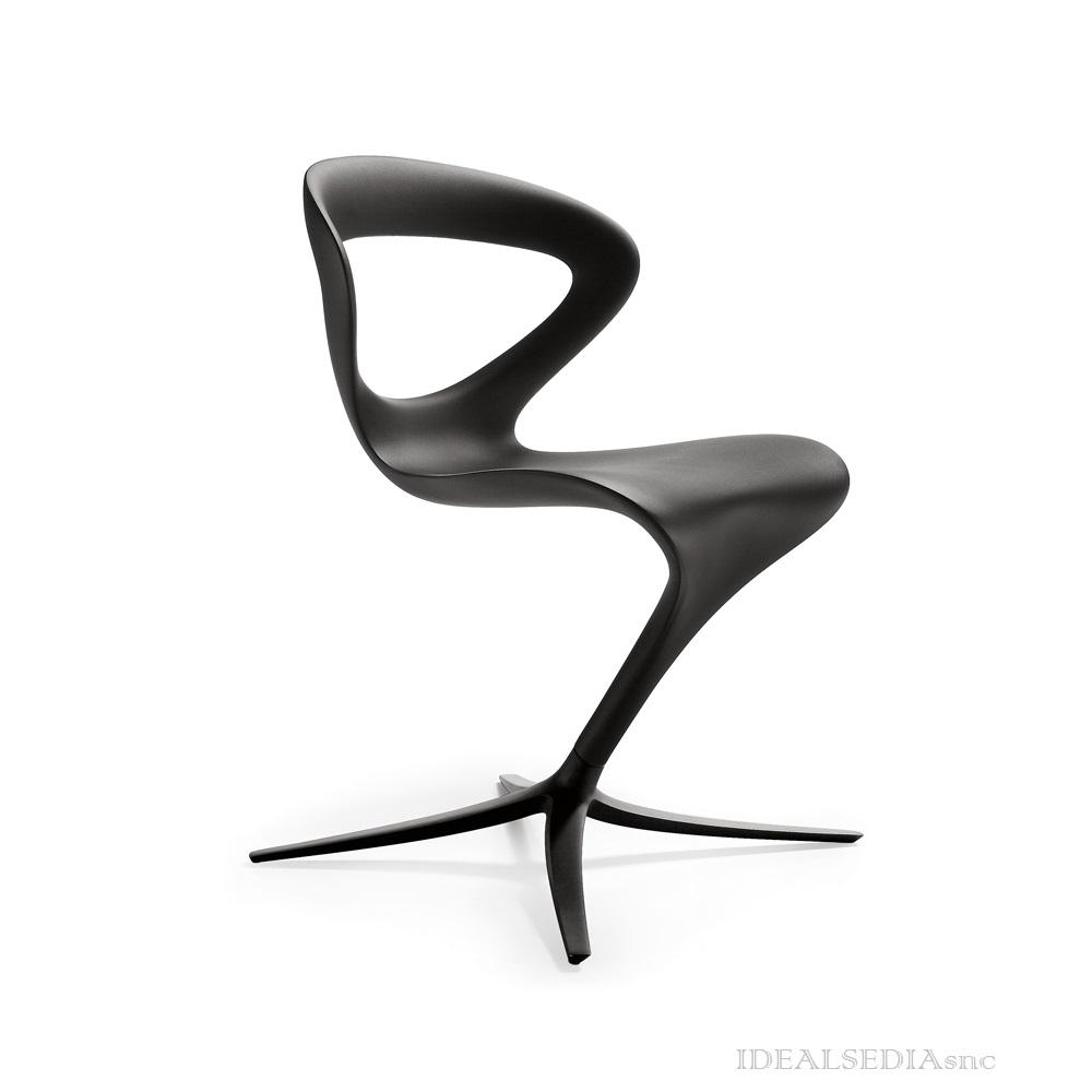 Sedie in metallo: tante proposte di vendita online sedie in ...