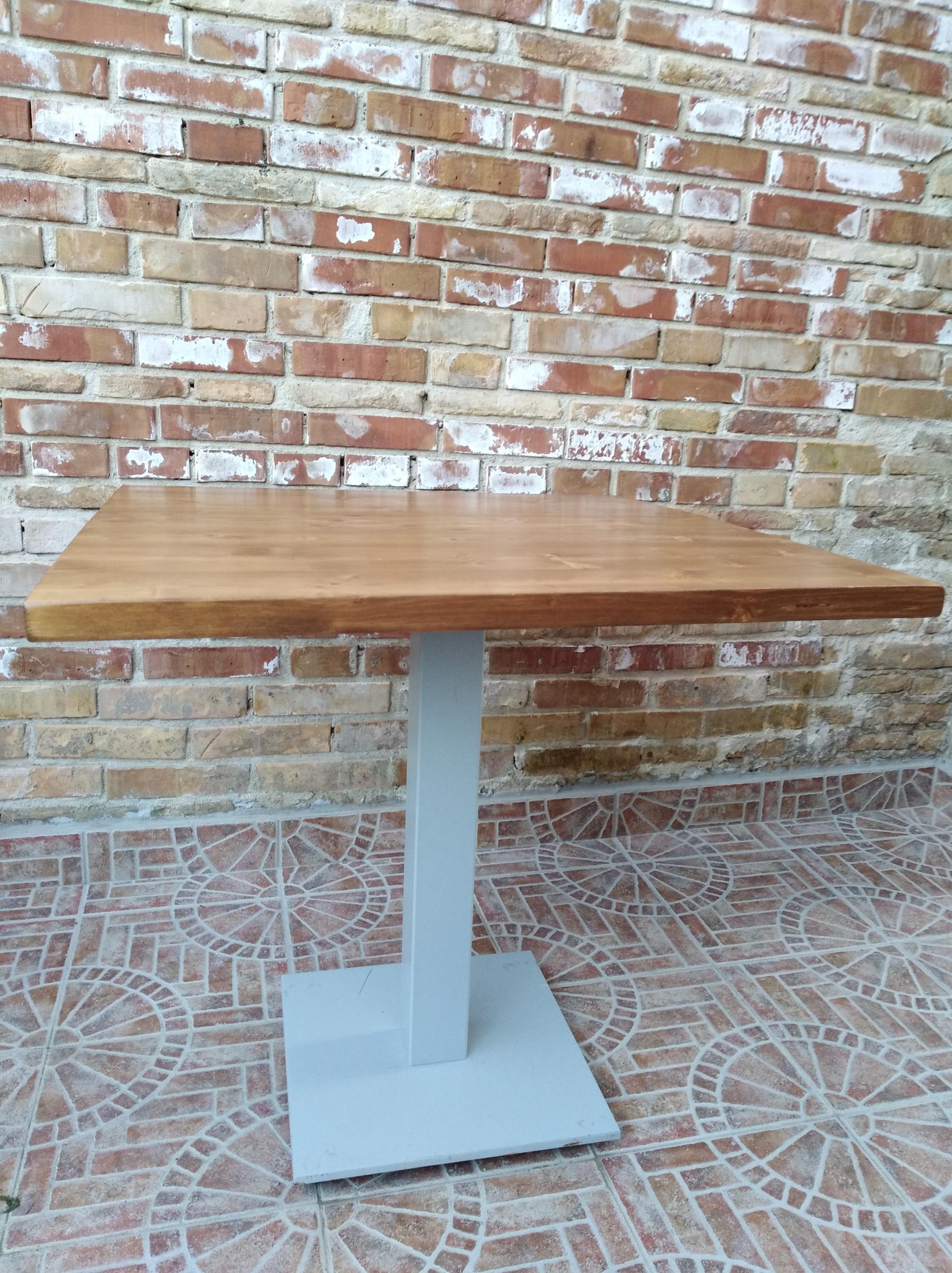 Tavoli e tavolini per ristoranti e bar: vendita online ...