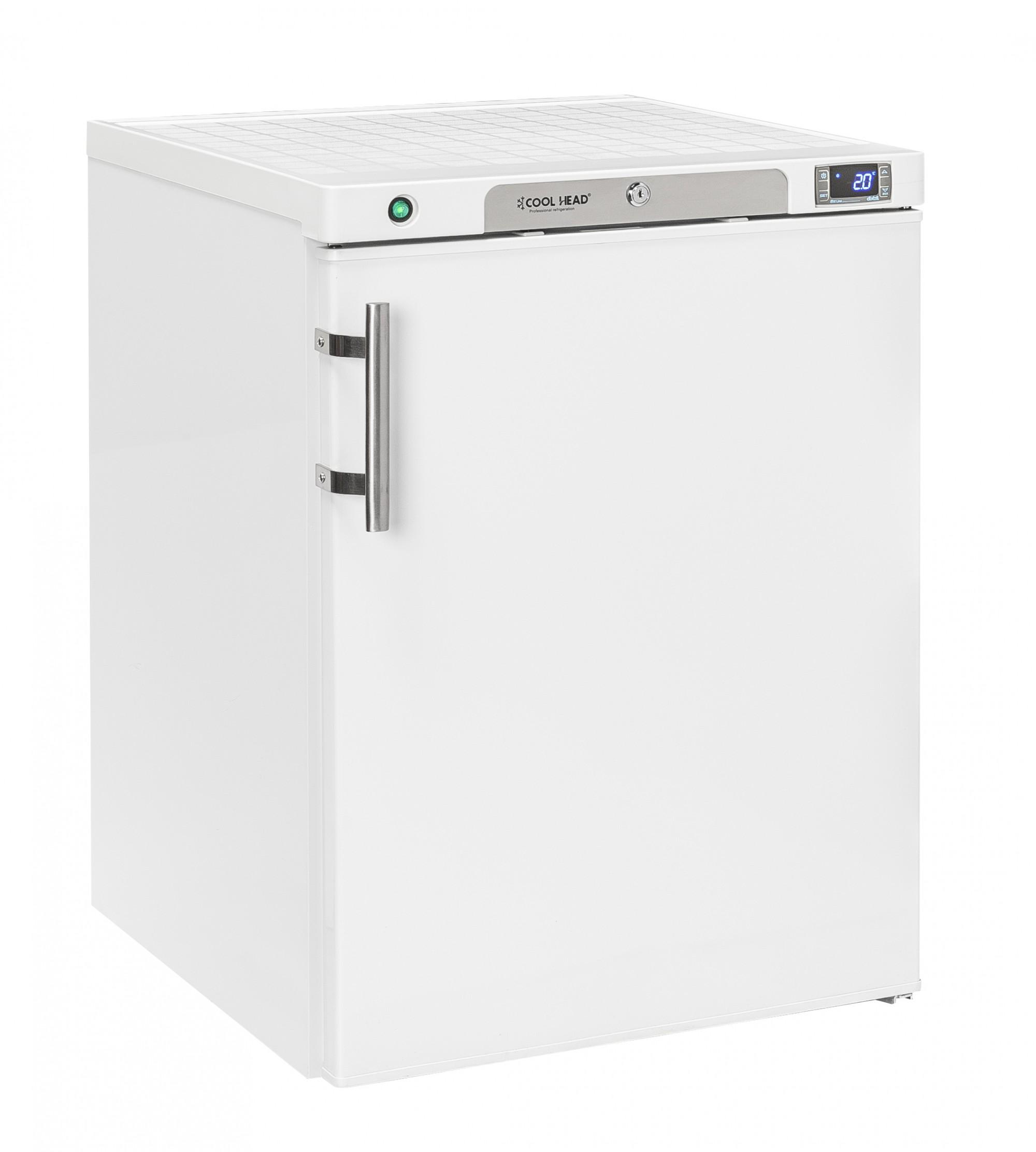 Armadi frigo litri 200 centro arredo for Frigo arredo