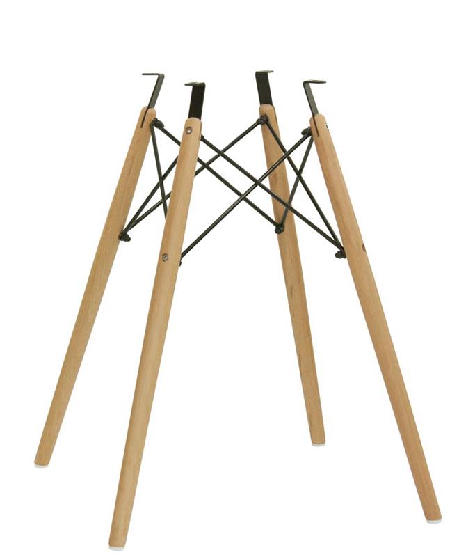 Basi in legno, VENDITA ONLINE Basi in legno   Centro Arredo