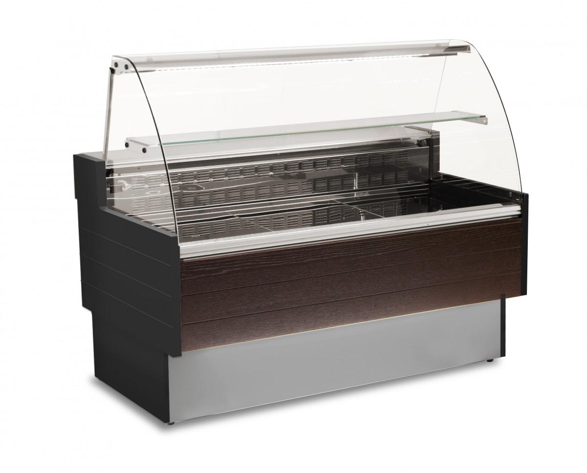 banchi alimentari salumeria kibuk completi di motore banchi alimentari salumeria kibuk. Black Bedroom Furniture Sets. Home Design Ideas