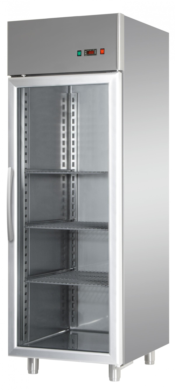 Armadio frigo litri 700 temperatura positiva (tn), armadio ...