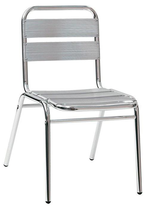 Sedie Da Esterno Chairs And Tables Ola Sedia Centro Arredo