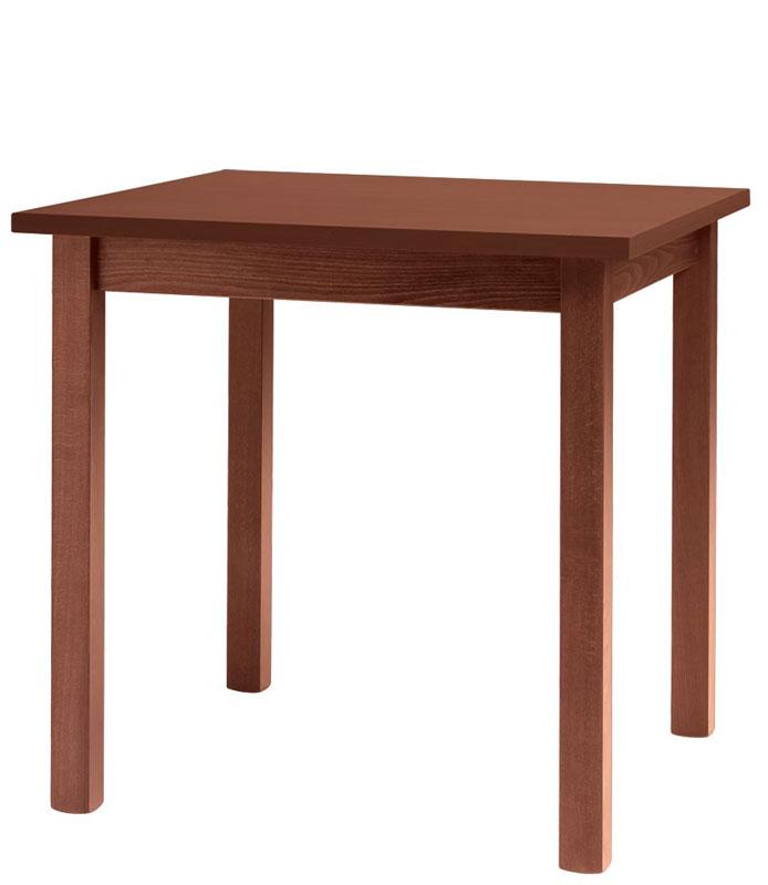 Tavoli da interno tavoli per interni ed esterni tavolo in legno 1039 g05 centro arredo - Tavoli pieghevoli da interno ...