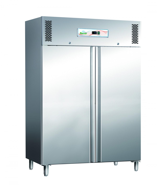 armadio frigorifero per ristoranti | Centro Arredo