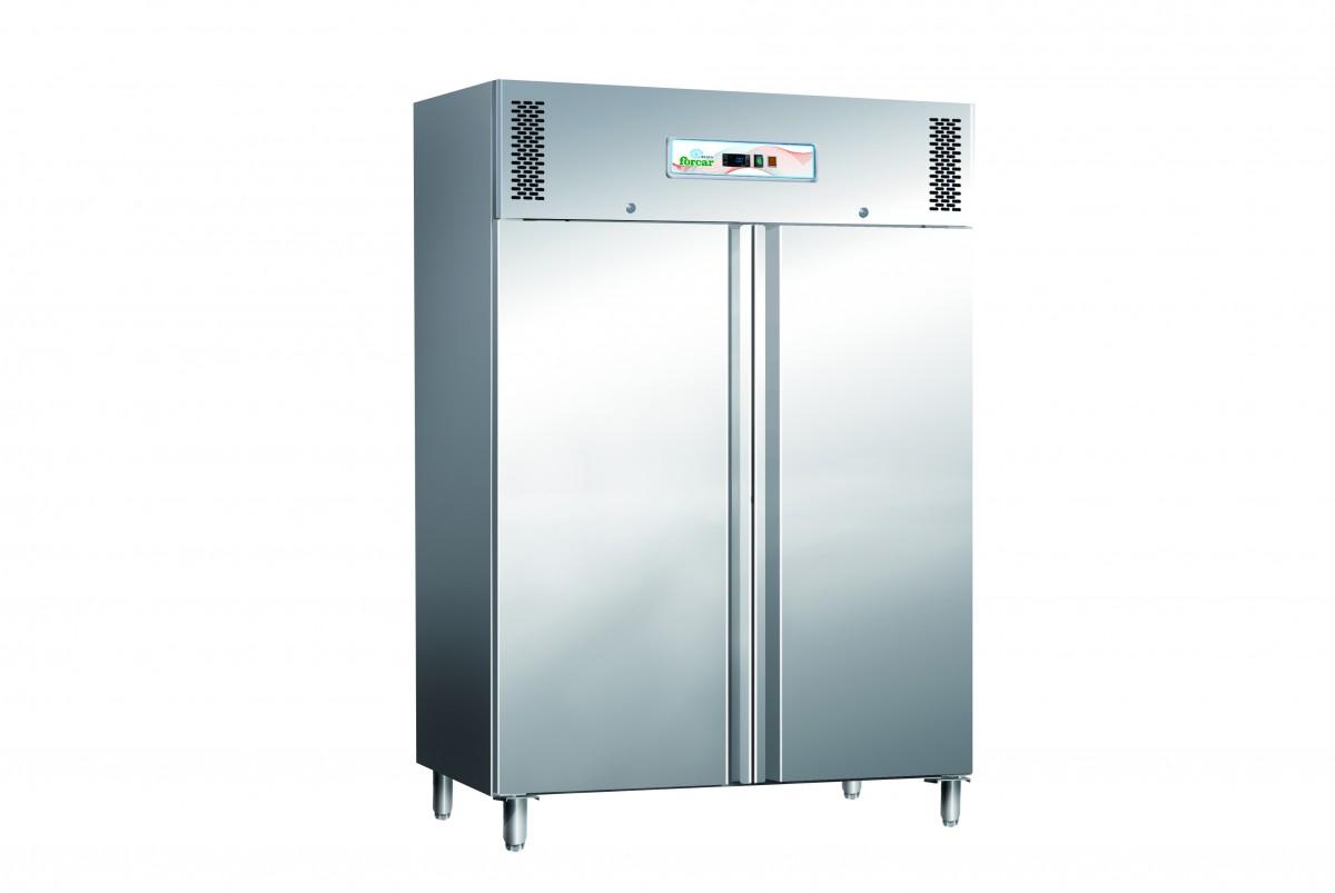 Armadio frigorifero per ristoranti centro arredo for Frigorifero arredo