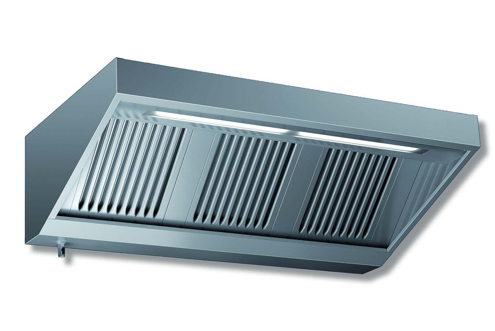Plafoniere Per Ristoranti : Ikea richiama due plafoniere per rischio caduta repubblica
