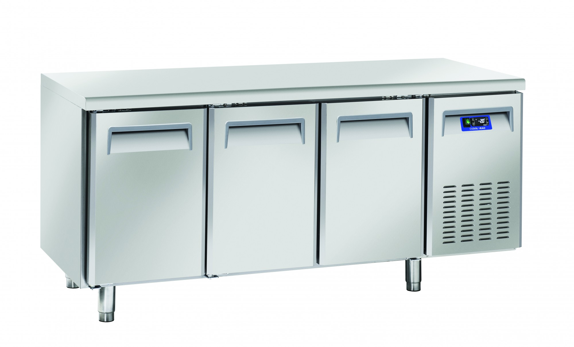 FRIGO E TAVOLI REFRIGERATI | BAR AND PUB SUPPLIES & EQUIPMENT TAVOLO ...