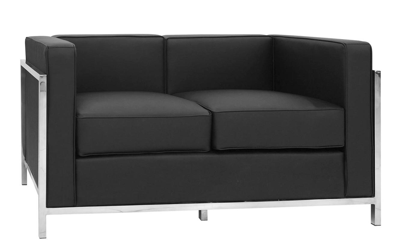 Divano 2 Posti Ecopelle.Armchairs And Sofas Chairs And Tables Divano 2 Posti In Ecopelle