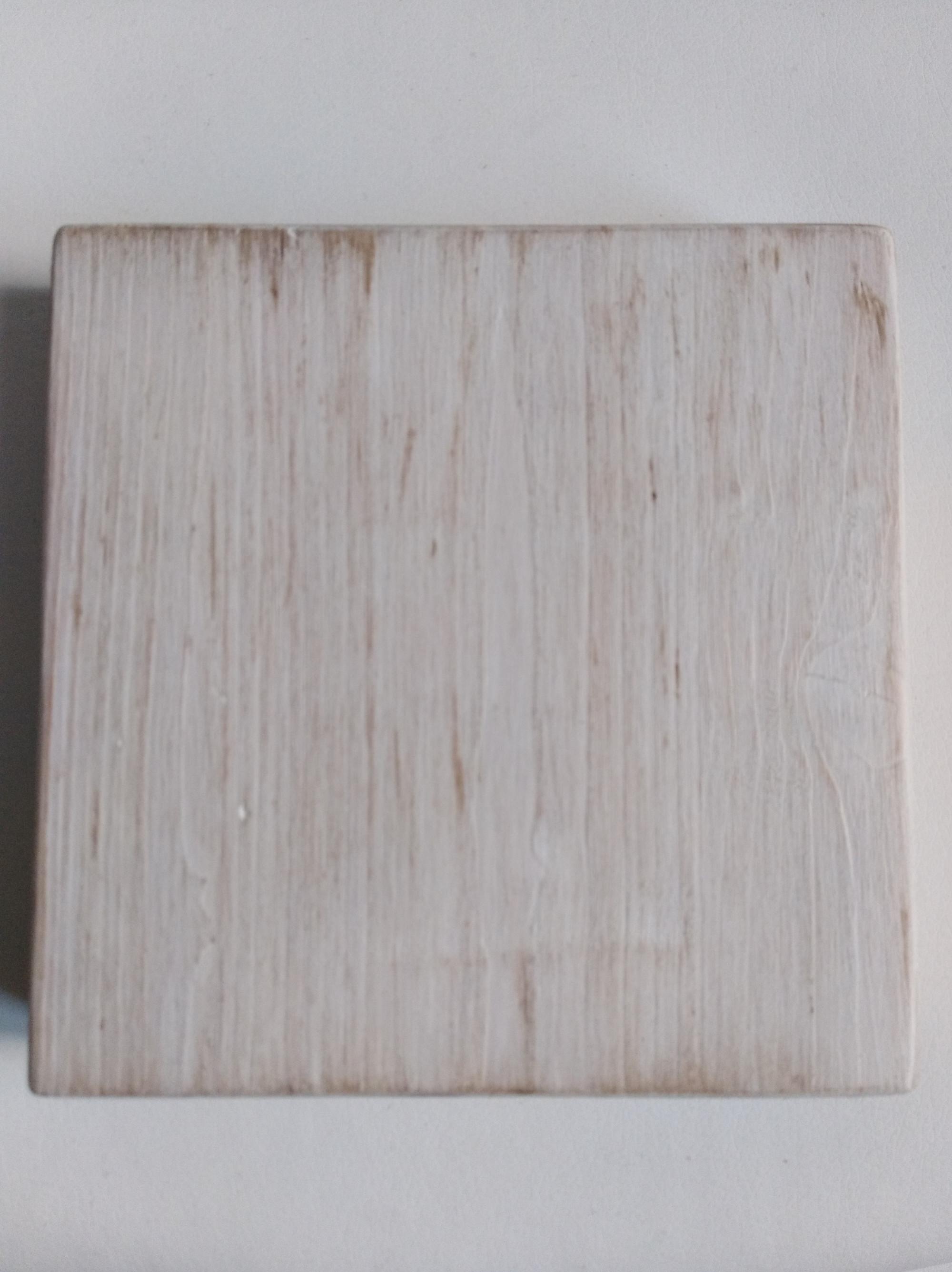 Finitura Legno Per Alimenti finitura legno invecchiato