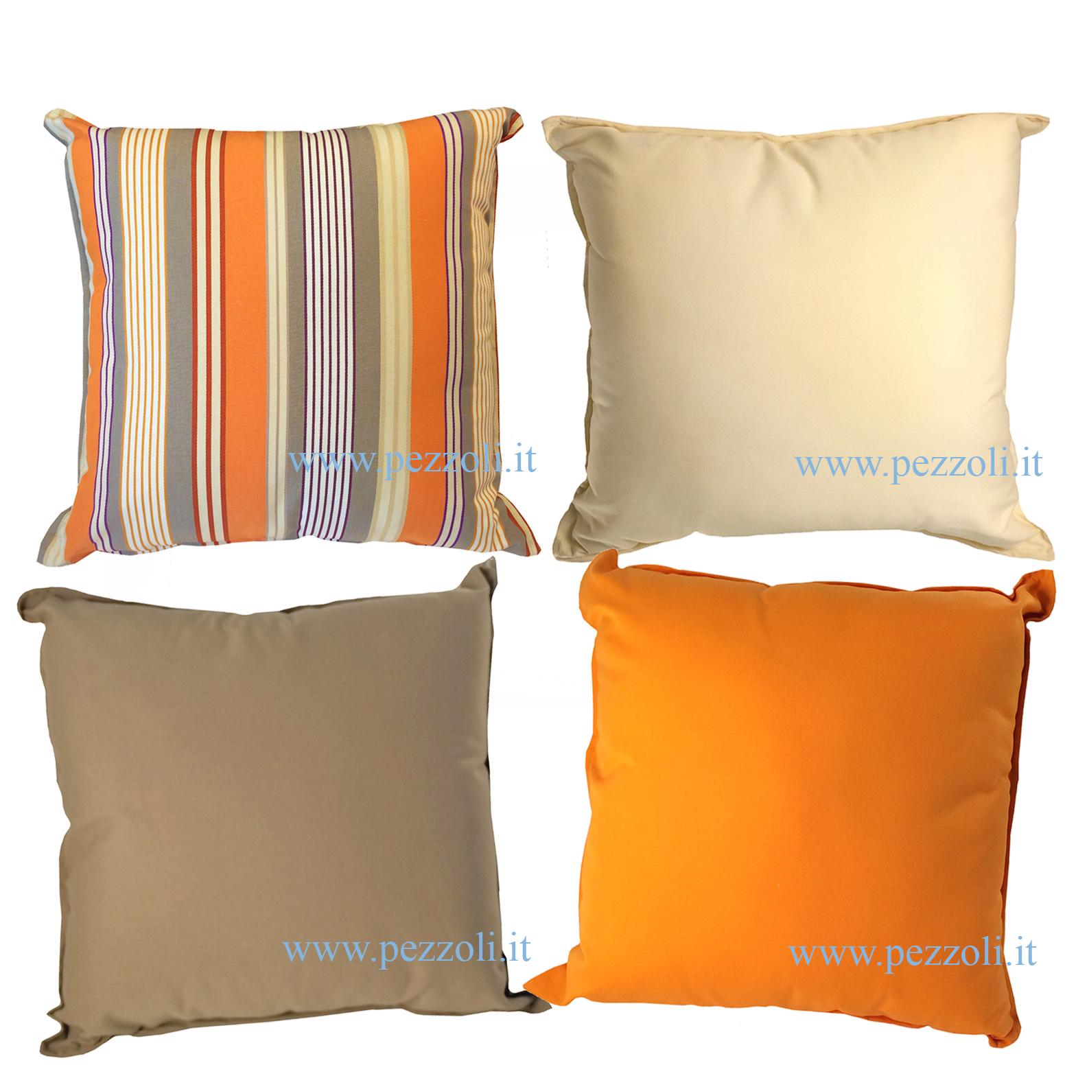 Vendita decorazioni cuscini arredo vendita online for Cuscini d arredo on line