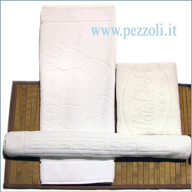 Vendita tappeti e tappetini bagno vendita online tappeti e tappetini bagno - Tappetini per il bagno ...