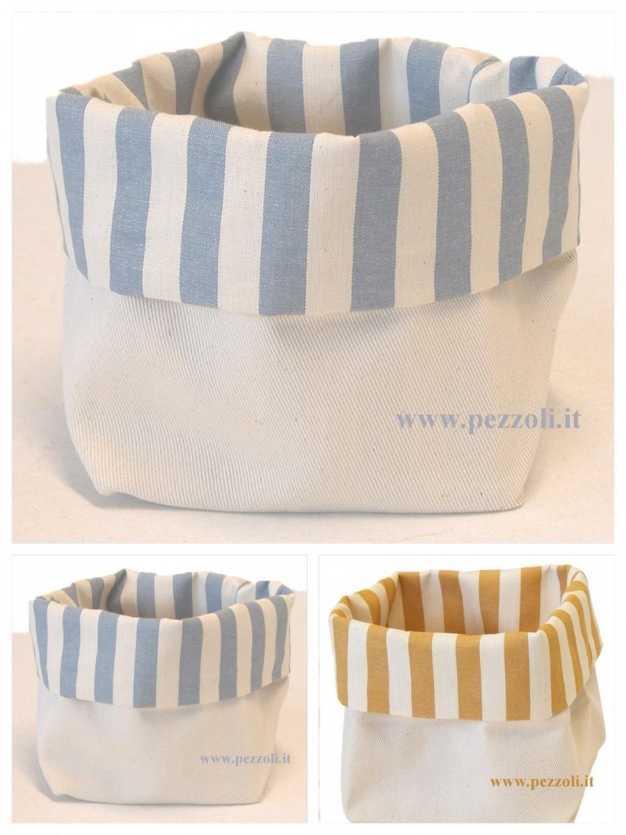 Portapane in tessuto m canisme chasse d 39 eau wc for Portapane alessi prezzo