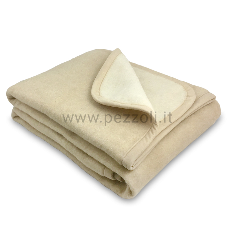 Single Electric Blanket For Double Bed