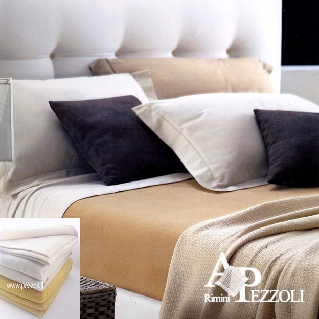 Vendita suite coperta ignifuga matrimoniale vendita - Coperta letto matrimoniale ...
