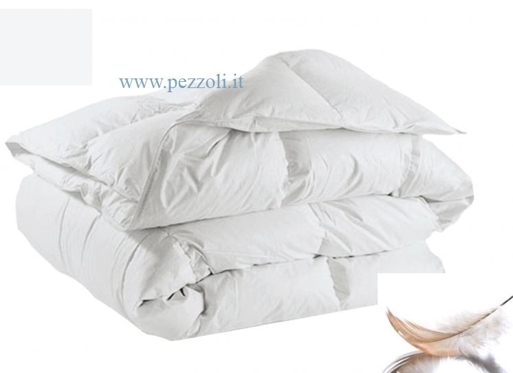 Piumini per il letto u2013 mécanisme chasse deau wc