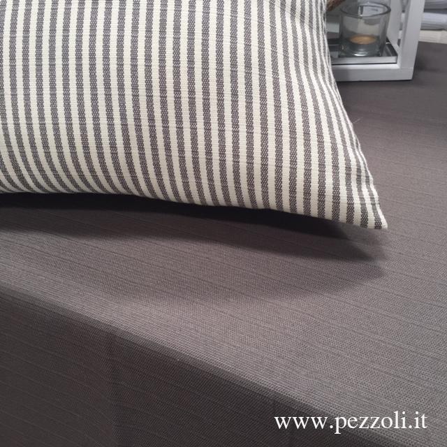 Vendita londra cuscino arredo idh 60x60 vendita online for Vendita cuscini arredo