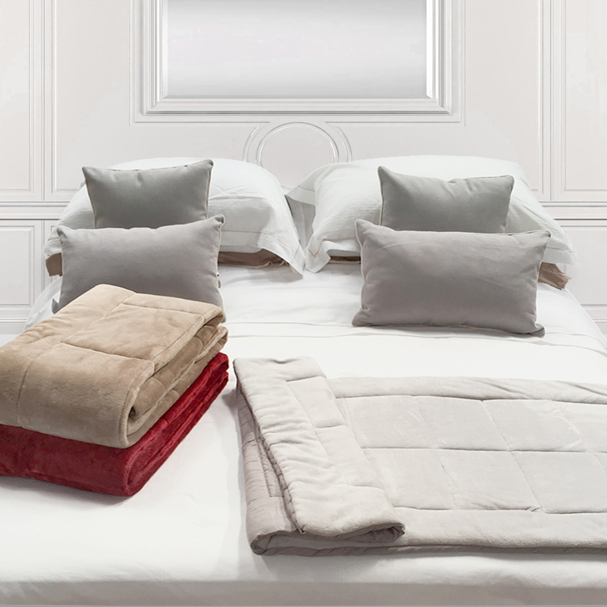 Runner Letto.Sale Of Fiocco Bed Runner Online Sale Of Fiocco Bed Runner