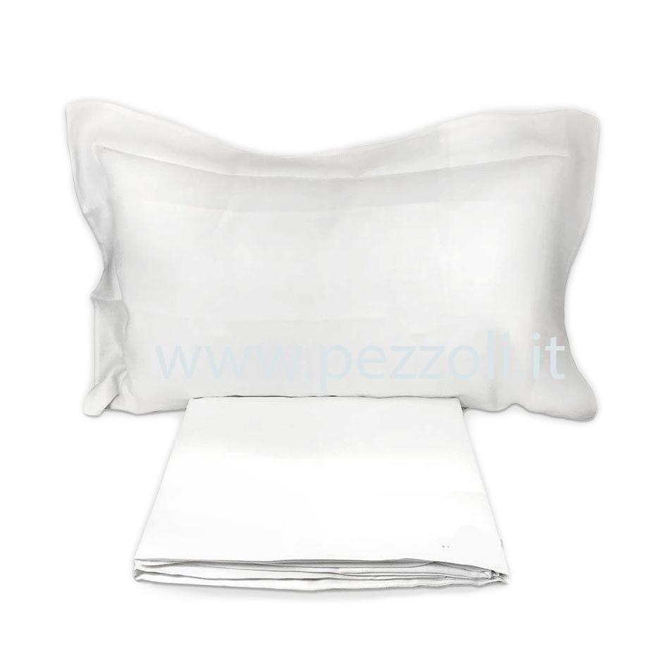 Lenzuola King Size.Prisma King Sheet Set Maxi King Size Bed Pure Cotton 4pcs