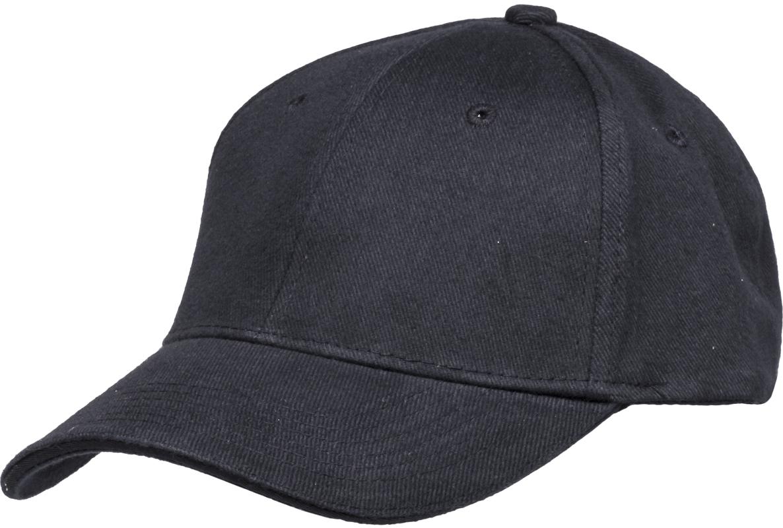 https   www.prosap.it wp-lo.php p id abbigliamento-vans-online http ... 180df4e3550c