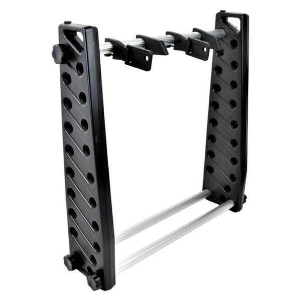 Vendita rastrelliera porta fucili vendita online for Rastrelliera per fucili softair