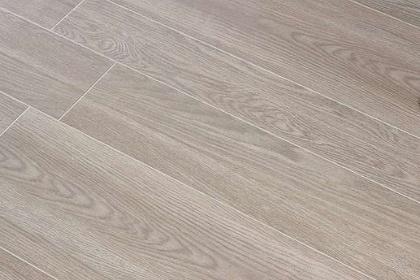 Vendita online pavimenti pavimenti per interni ed esterni per la