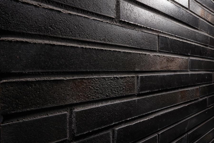 Piastrelle Klinker Per Piscina : Klinker online piastrelle klinker per pavimenti in vendita online