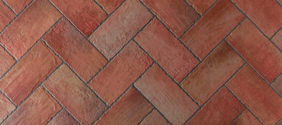 Piastrelle rustiche online vendita piastrelle per pavimenti e rivestimenti dallo stile rustico - Vendita on line piastrelle ...