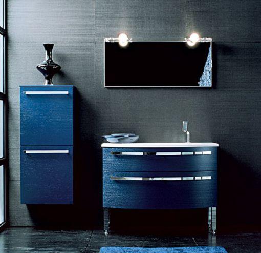 Arredo bagno online classici moderni accessori e for Arredo bagno vendita on line