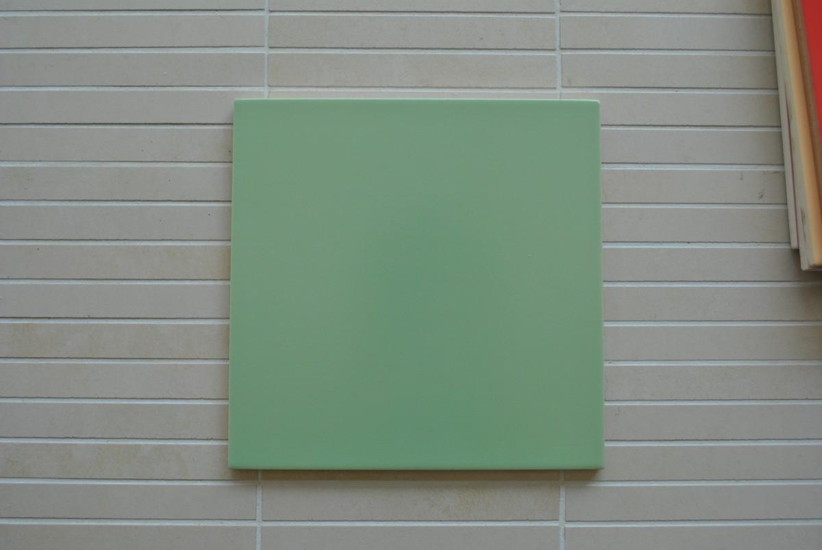 Gres verde una delle numerose proposte online di