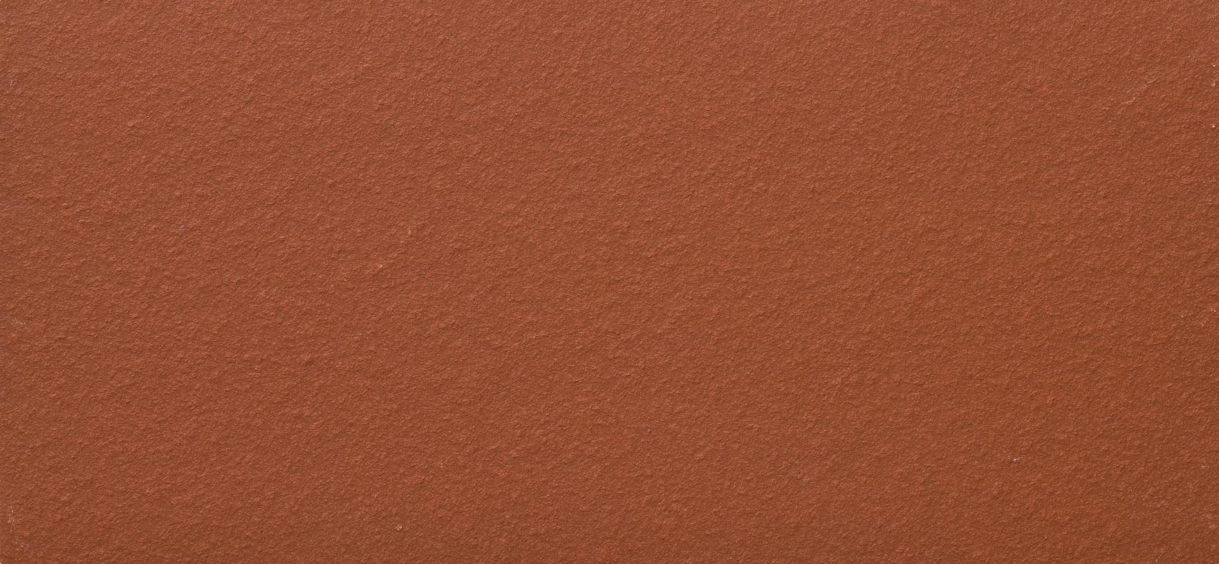 Klinker 11x24 215 rosso patrizio una delle numerose - Piastrelle klinker ...