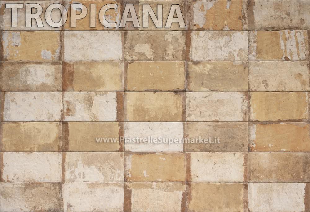 Serenissima cir havana 20x40: una delle numerose proposte online