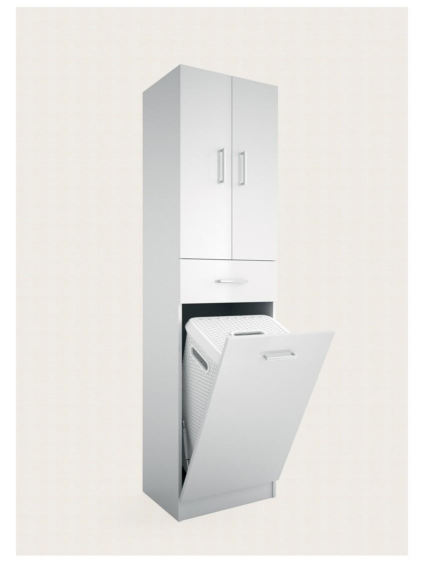 Colonna Laundry: una delle numerose proposte online di Piastrelle ...