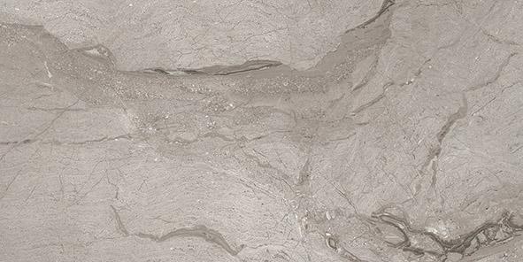 Spa stone grigio una delle numerose proposte online di piastrelle