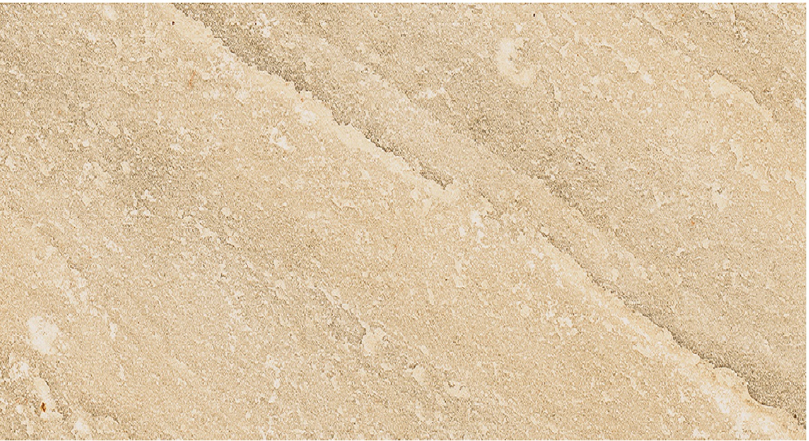 Out door elemento ad l monolitico 15x30 cm una delle numerose proposte online di piastrelle - Elemento a elle piastrelle ...