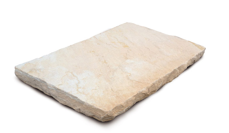 Coperture Muretti In Cotto.Copertina Pietra D Oriente Mint Sp 5cm Una Delle Numerose Proposte