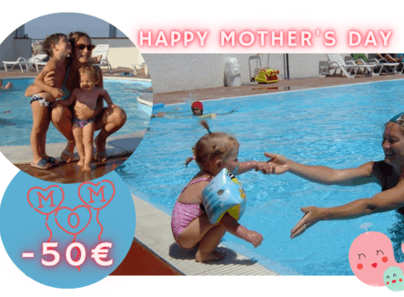 July2016 offer in mobile home/bungalow in Roseto degli Abruzzi