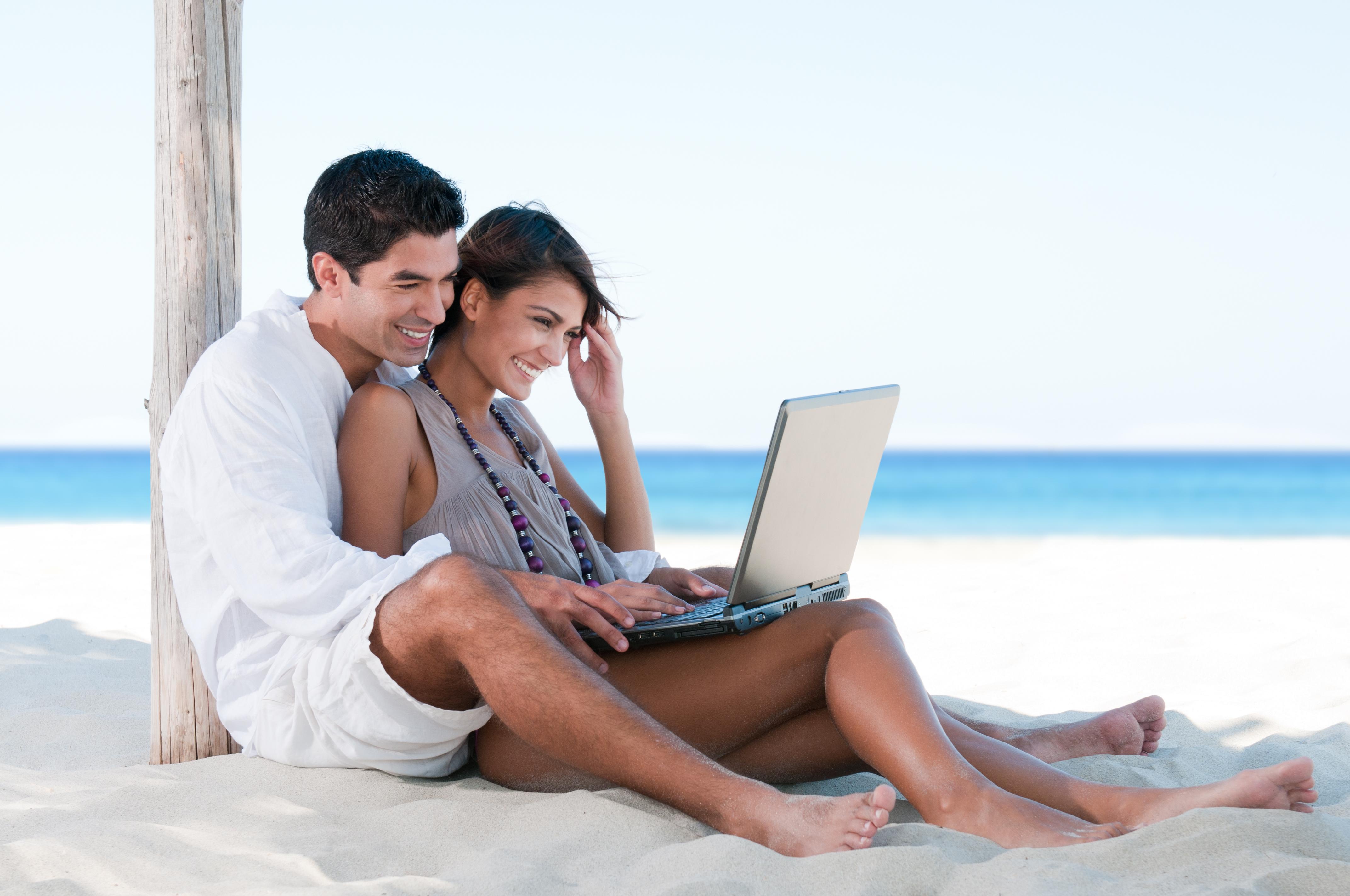 alabama dating services