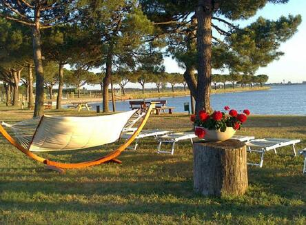 Super Early Booking Promo Summer 2021 at Residence in Lido delle Nazioni