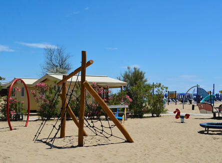 Easter Holidays and Long Weekends in Bibione