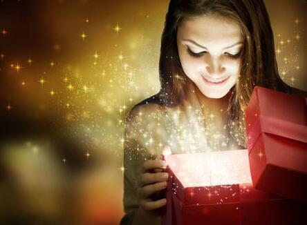 Il Natale sta arrivando.........Shopping nelle Marche