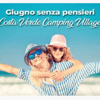 5bf24c772310 Offerte camping Marche: last minute e promozioni
