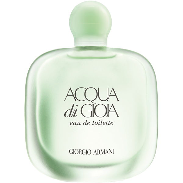 Armani code Luna eau sensuelle Giorgio Armani Outlet di