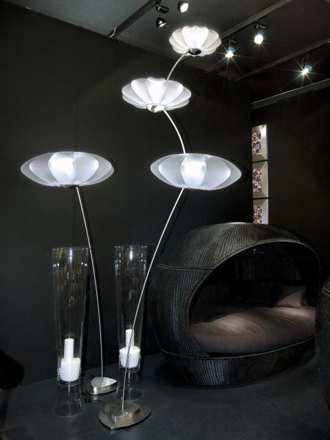 Lampada design vg nuvola lampade decorative lampade for Lampade design outlet
