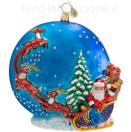 La Notte Di Natale.La Notte Di Natale