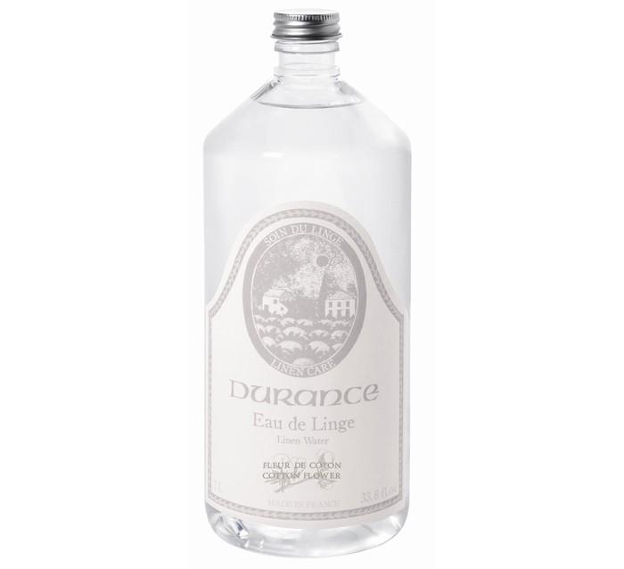 acqua profumata concentrata biancheria 1 litro